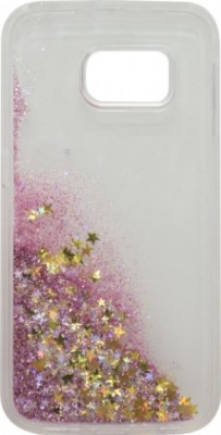 20170523132946_oem_back_cover_silikonis_glitter_rose_gold_galaxy_s6