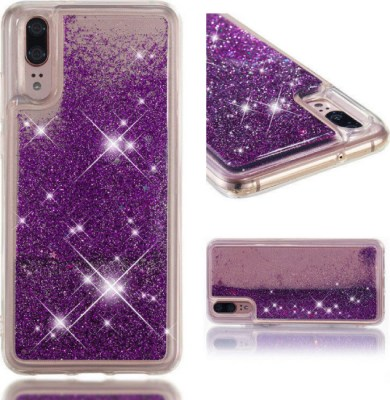 20180704115802_huawei_p20_lite_quicksand_liquid_glitter_crystal_case_cover_purple