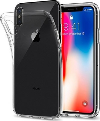 20180921135840_oem_senso_back_cover_silikonis_0_3_diafano_iphone_xs_max