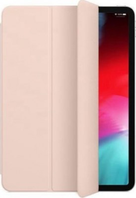 20190107153432_apple_ipad_pro_11_2018_ultra_slim_lightweight_stand_smart_case_with_translucent_frosted_back_cover_with_auto_sleep_wake_feature_gold_rose