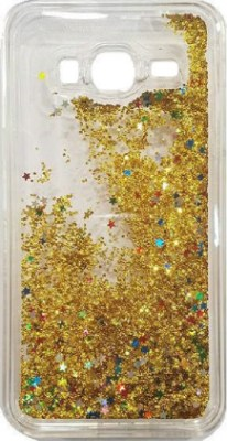 20190116123600_samsung_galaxy_j3_j300f_j3_2016_j310f_silicone_back_cover_liquid_gold_glitter_case_with_colorful_stars_oem