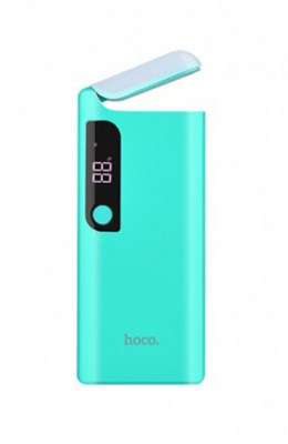 HOCO POWERBANK 15000mAh BLUE