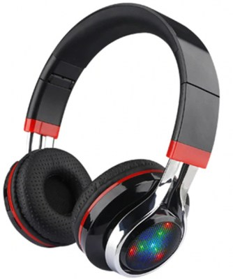 High-Definition-Wireless-Stereo-Bluetooth-Headset-STN-18-Sport-Headphone-With-LED-Light-MIC-Support-FM