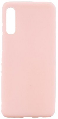 SGA50-4024D-1__Candy-Soft-Silicone-Protective-Phone-Case-for-Samsung-Galaxy-A50-Light-Pink