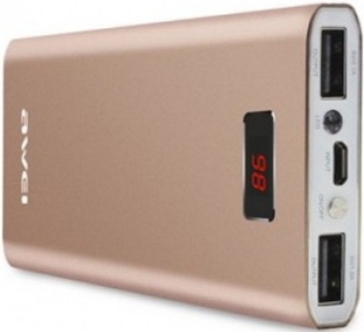 awei-p91k-powerbank-gold-500x500-500x500-600x600