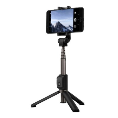 eng_pl_Huawei-Honor-2w1-AF15-Selfie-Stick-Tripod-Telescopic-Stand-Bluetooth-black-39115_1