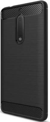 eng_pl_SHTL-Carbon-TPU-Armor-Case-for-Nokia-5-Black-157720_8