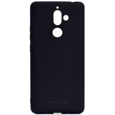 evelatus-nokia-7-plus-silicone-case-black