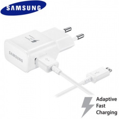 fast charge adapter cable