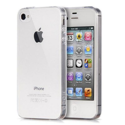 iphone 4-4s diafani