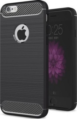 iphone 6 brushed carbon black