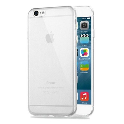 iphone 6-6s diafani