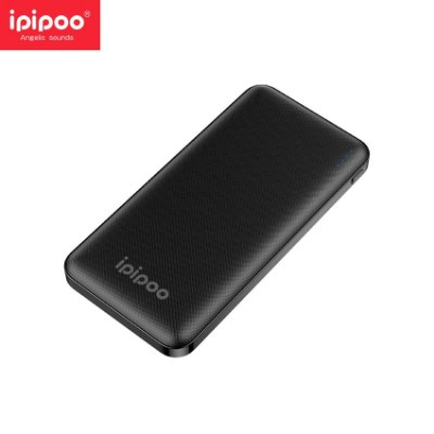 ipipoo black