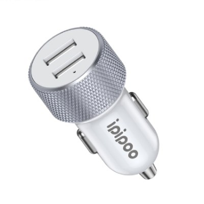 ipipoo car charger