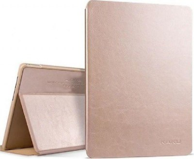 kaku-book-leather-stand-gold_400x400