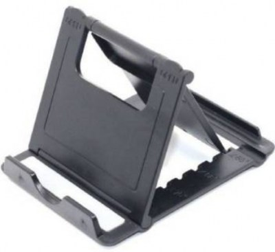 multi-angle-flexible-adjustable-fold-stand-tablet-ayezent-original-imafhp9nm3bhuz3h