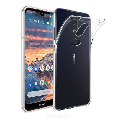 nokia-4-2-ultra-slim-0-5-silicone-clear
