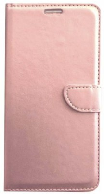 rose gold book183
