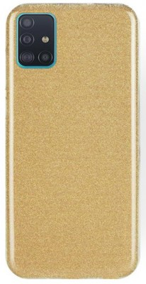 samsung-galaxy-a51-forcell-shine-clear-gold