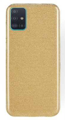samsung-galaxy-a71-forcell-shine-clear-gold