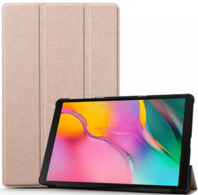 tech-protect-slim-smart-cover-case-stand-rose-gold-samsung-galaxy-tab-a-10-1-2019-t510-t515