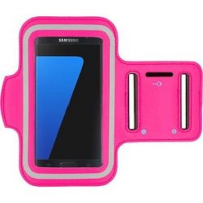 universal-arm-sports-case-armband-for-mobiles-phones-sizes-55-inch-with-key-holder-in-pink