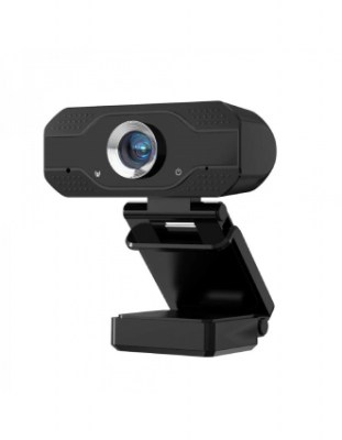 webcam-full-hd-b1-1080p