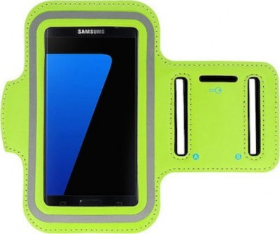 xlarge_20200511141133_universal_arm_sports_case_armband_for_mobiles_phones_sizes_6_0_inch_with_key_holder_in_lime_green_oem